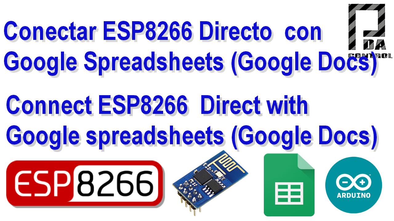 Esp8266 Wifi Direct Android