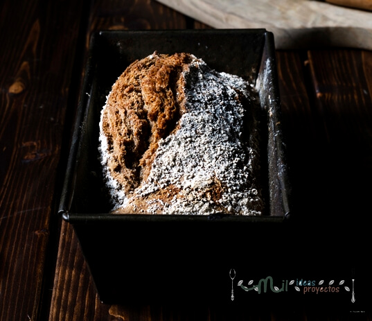 pan de espelta-facil1