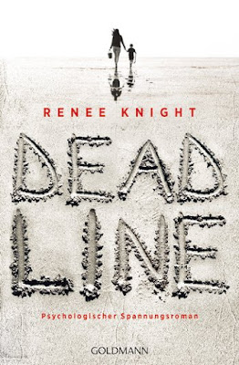 http://www.randomhouse.de/Paperback/Deadline-Psychologischer-Spannungsroman/Renee-Knight/e473060.rhd