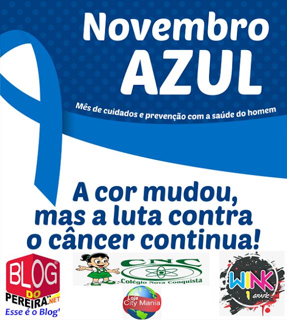 http://www.blogdopereira.net/2018/11/previna-se-novembro-azul-o-mes-dedicado.html