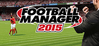 Macintosh and Linux computers in November  Football Manager 2015-CPY