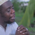 Video : Mzee Yussuf - Narudi Kwako Allah | Download