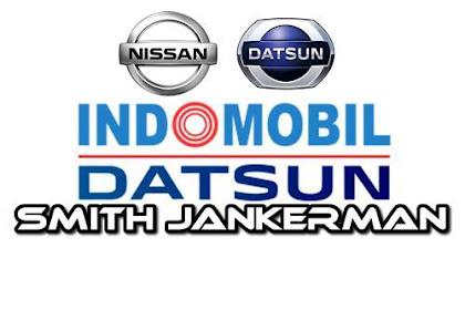 Lowongan PT. Indomobil Nissan-Datsun Pekanbaru Juli 2018