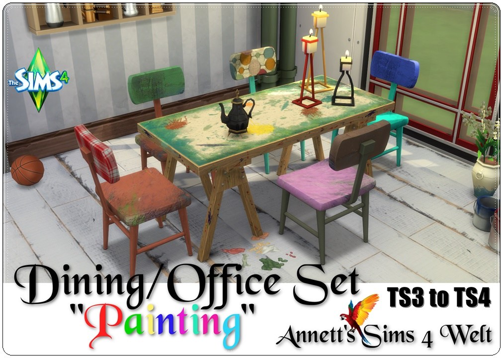 sims 4 how to set 16 9