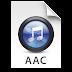 Apa itu AAC