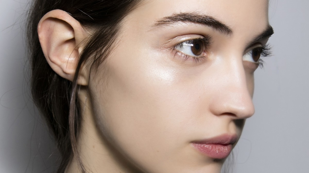 Get Filler Injections to Cure Dark Undereye Circles