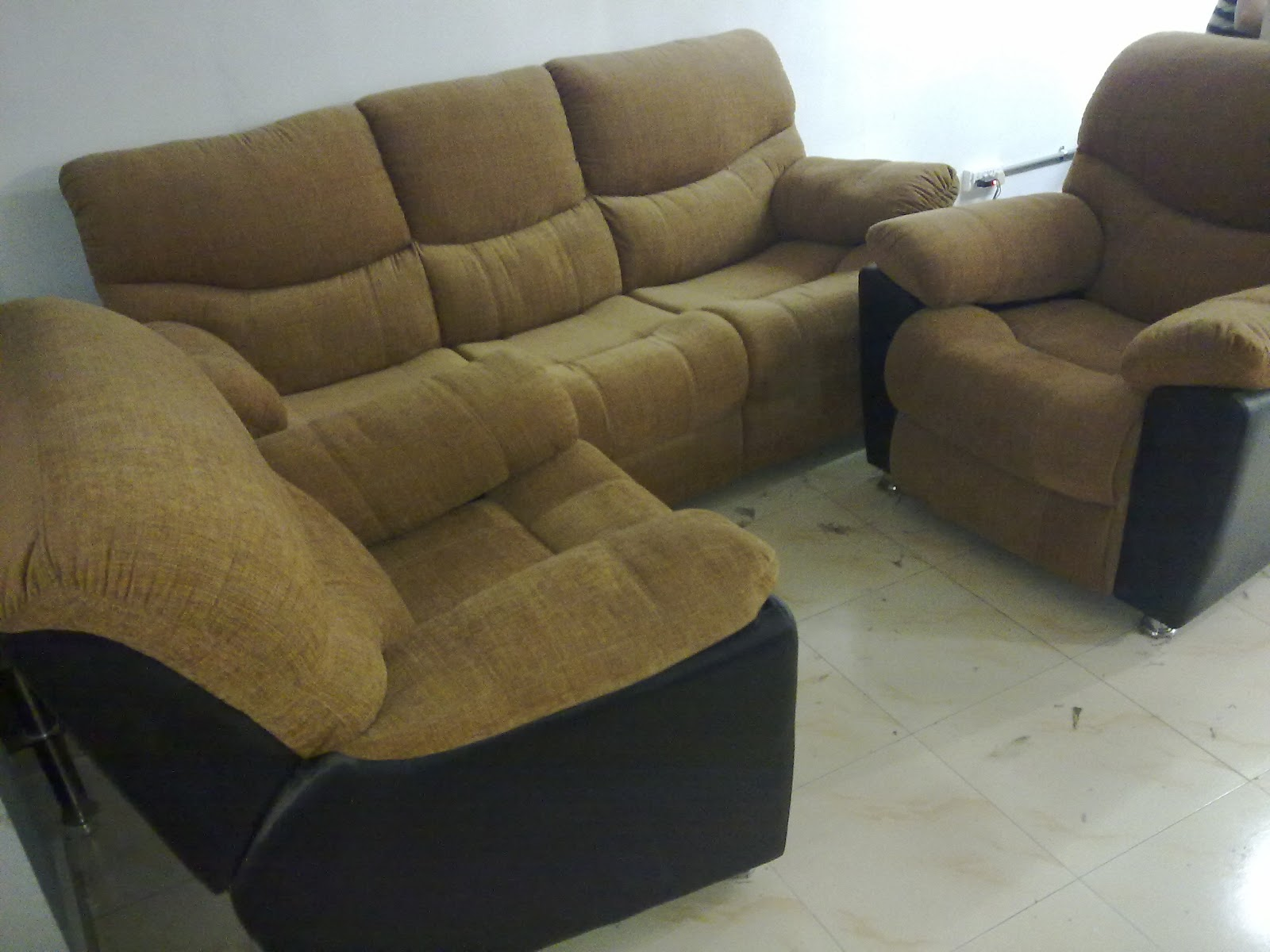sofa sets in hyderabad online chesterfield modern union furniture and secunderabad new