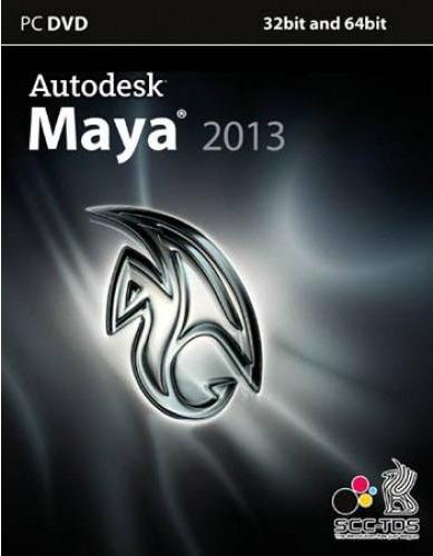 Autodesk maya 2013 crack mac comparetakeoff's diary.