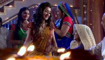 Sinopsis Uttaran ANTV Episode 169
