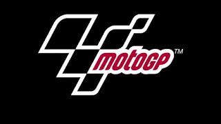 Cara Menghitung Poin MotoGP: Juara Pertama 25, Kedua 20, Ketiga 16