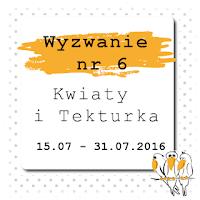 http://decoartm.blogspot.com/2016/07/z-kwiatami.html