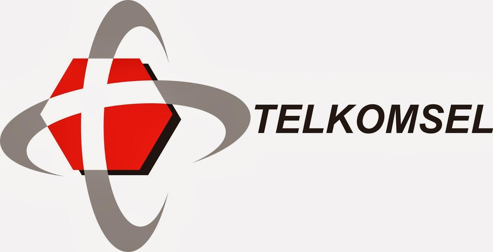 Sixth image of Arti Logo Telkom with DarkCombhie: Arti Lambang Telkomsel