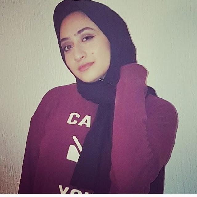 انسة عراقية مقمية فى السعودية ابحث عن شاب ثلاثيني مثقف جامعي للزواج