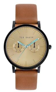 Ted Baker 10009249