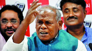 manjhi-demand-more-seats-in-mahagathbandhan