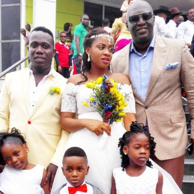 duncan mighty wedding pictures