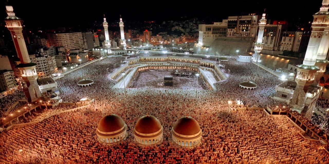 khana kaba wallpapers hd download free islamik book