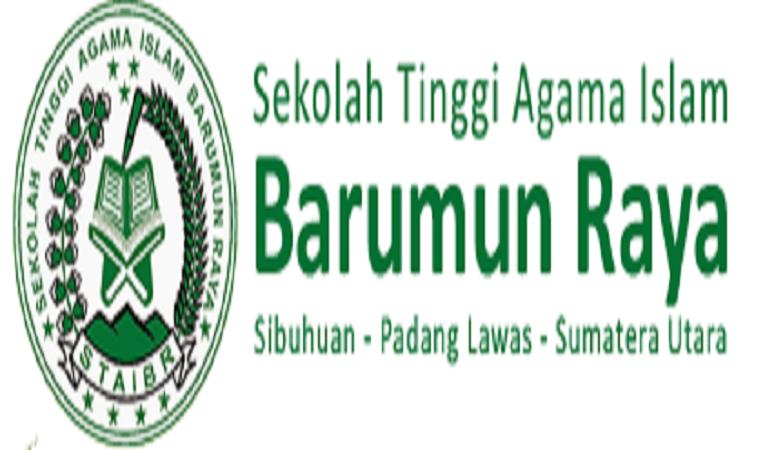 PENERIMAAN MAHASISWA BARU (STAI-BR) 2019-2020 SEKOLAH TINGGI AGAMA ISLAM BARUMUN RAYA