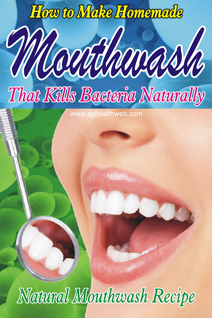 how-to-make-homemade-mouthwash-that-kills-bacteria-