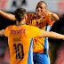 Luis Quiñones dejaría a Tigres