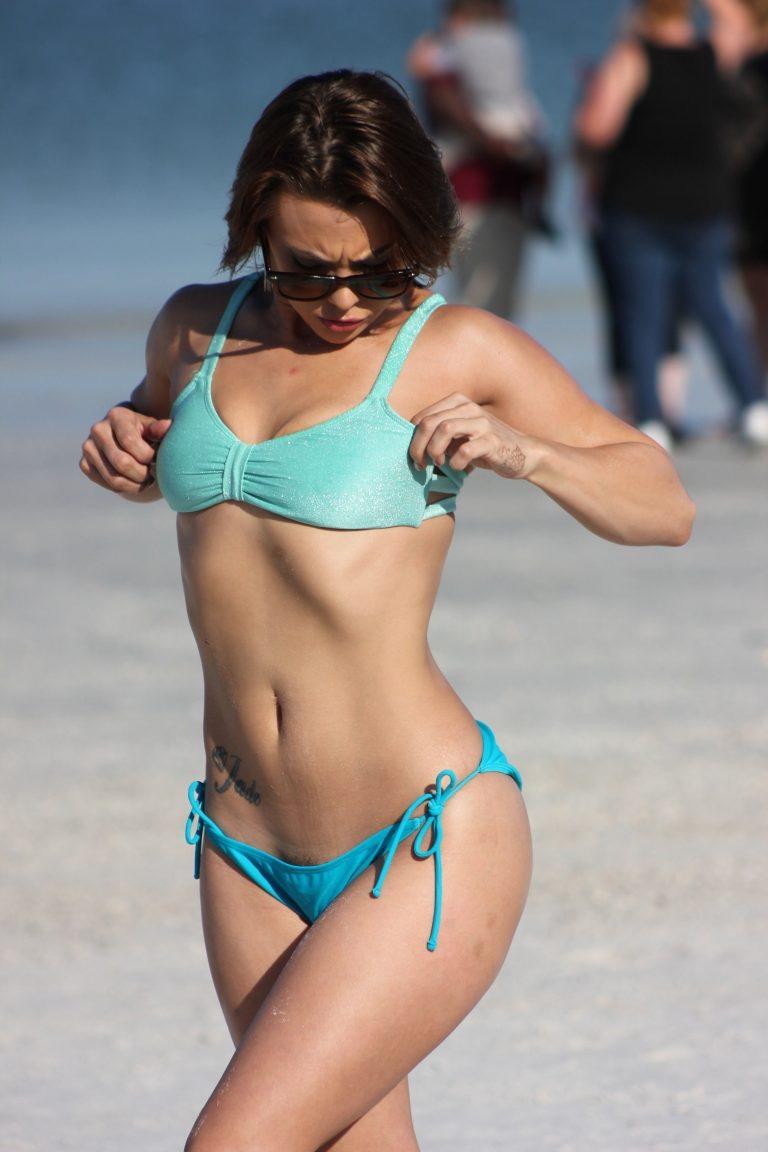 Paparazzi Maria Jade nude (87 photo), Pussy, Paparazzi, Twitter, cleavage 2015