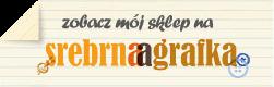 """<script src=""""http://srebrnaagrafka.pl/wstawka/24797"""" type=""""text/javascript""""></script>"""