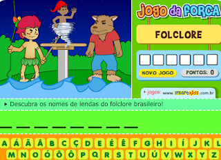 http://www.smartkids.com.br/uploads/jogo/folclore-forca.swf