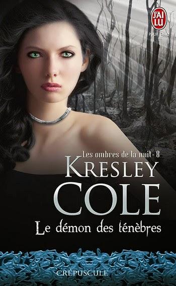 http://lachroniquedespassions.blogspot.fr/2014/07/les-ombres-de-la-nuit-tome-8-le-demon.html