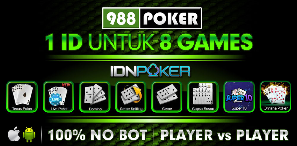 Poker Online Terpercaya|Judi Poker Online Uang Asli