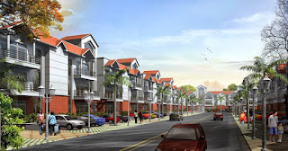 3bhk Ready to Move In flats in Mullanpur New Chandigarh