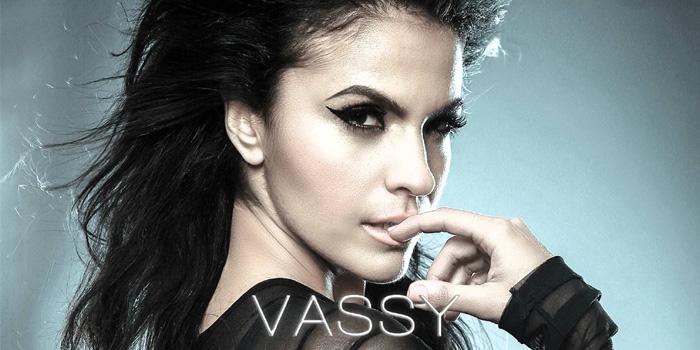 女性歌手・Vassy(バッシー)のプロフィールとおすすめの人気曲を紹介