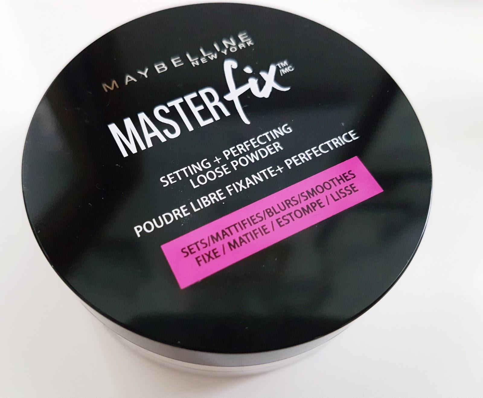 avis-poudre-master-fix-maybelline-concours-mama-syca-beaute