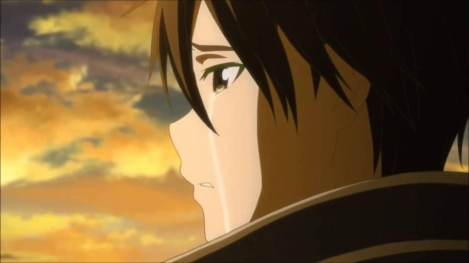 Pecinta Anime Cenderung Jarang Keluar Rumah Dan Memilih Untuk Menghabiskan Waktunya Dengan Menonton Hal Ini Tentunya Tidak Baik Karena Yang Namanya