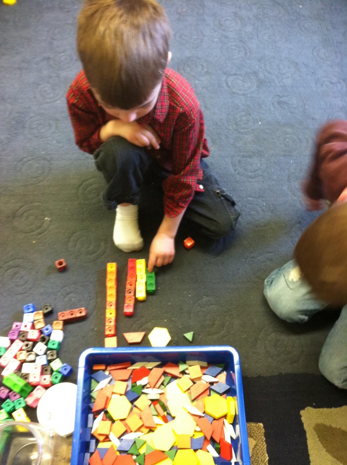 Discovery Kidzone Montessori Adventures Montessori Monday