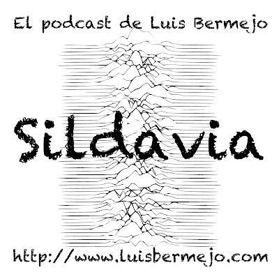 Navegar por la web  | Sildavia Podcast |El Blog de Luis Bermejo