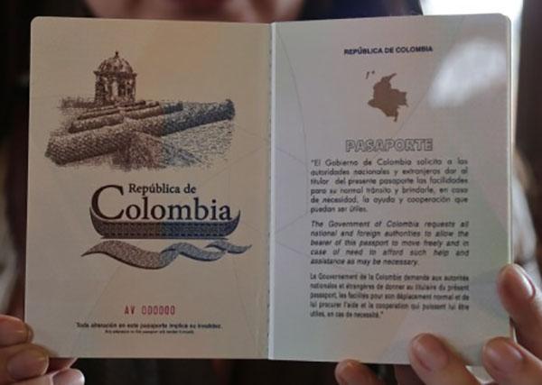 pasaporte-colombiano-seguro-mundo