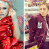 14 Celebridades cuja imagem cênica não tem nada a ver com a da vida real