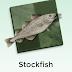 Scid vs Pc y Stockfish. Montando nuestro laboratorio de entrenamiento ajedrecistico II