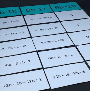 https://www.teacherspayteachers.com/Product/8th-Grade-Math-Sort-Bundle-2980561