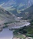 Himachal Pradesh Ki Sabse Lambi Nadi Konsi Hai