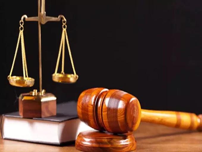 Nwankpa Remains Sacked as Abia APC Chairman, Says Court