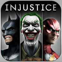 http://www.gamesparandroidgratis.com/2013/11/download-injustice-gods-among-us-apk-v11.html