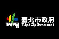 台北市政府相關專案