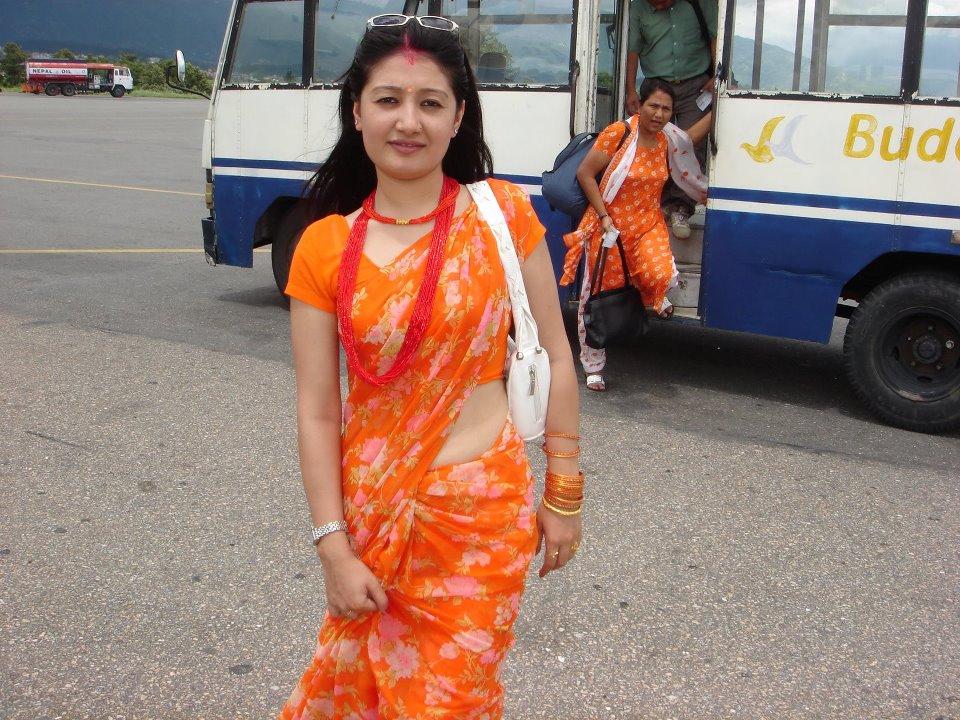 Nepali naked photo-3513
