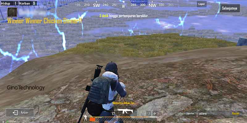 Pubg Mobile On Pc Fps Boost - Pubg Mobile Unlimited Bp