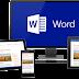 Trucos para ser más productivo usando Word