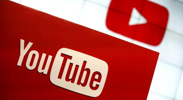 Cara Mengubah Lokasi Wilayah Negara Trending dan Video Youtube