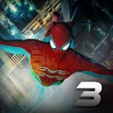 Superhero Strange War Hero v3.0 [MOD Money]