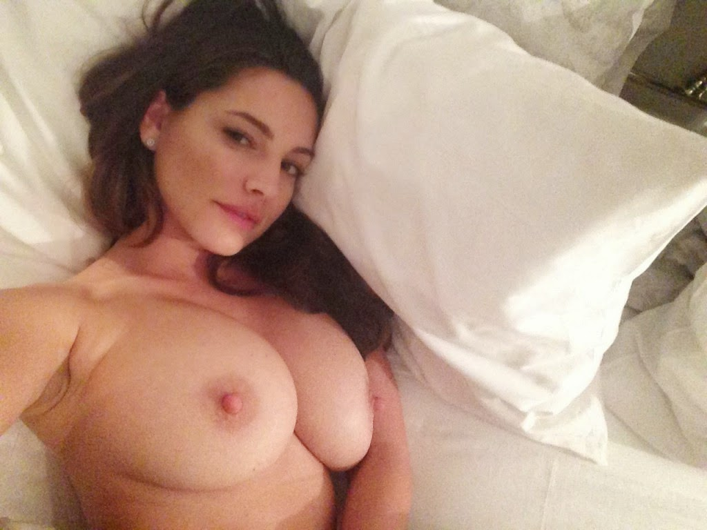 Best of breast busty webcam 03 1