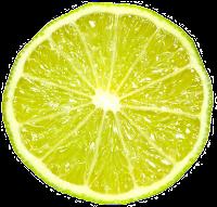 Shampoo: Qual o melhor pH? Seria o shampoo ácido como limão?